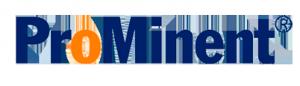 ProMinent_logotip
